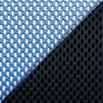 Цвет: Акрил TW-05 синий / TW 21 черн.