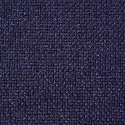 Цвет: Темно-синий 10-362