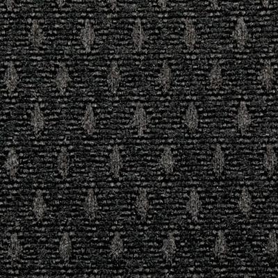 Цвет: JP-15-2 черный