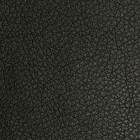 Цвет: Иск. кожа Oregon-16 черная