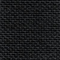 Цвет: 80-11 Черный