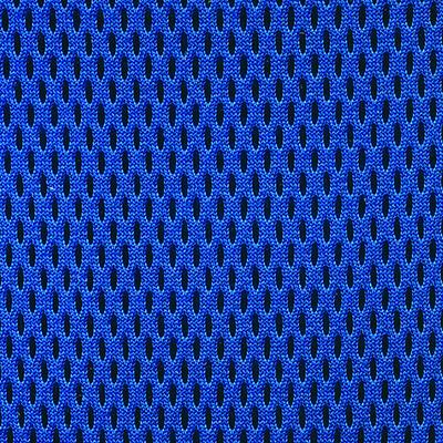 Цвет: TW-10 Синий