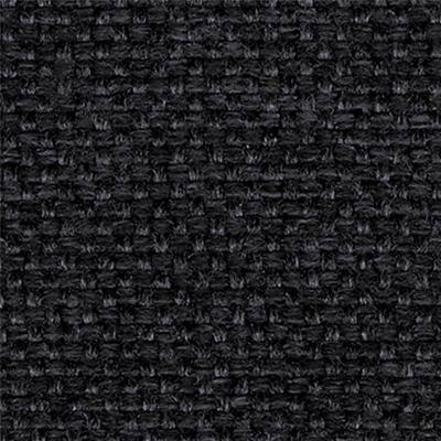 Цвет: Темно-серая С-38 ткань