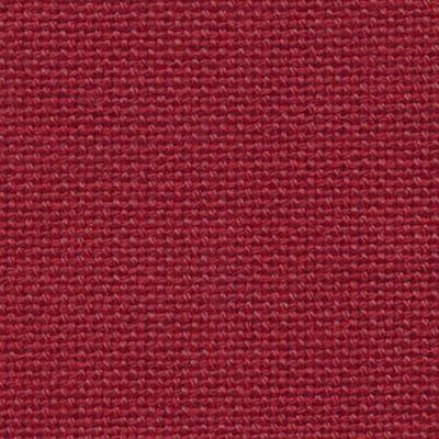 Цвет: Красная С-29 ткань