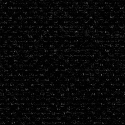 Цвет: Черная С-11 ткань