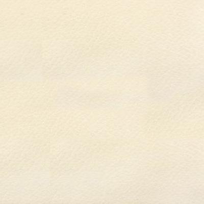 Цвет: Белая кожа