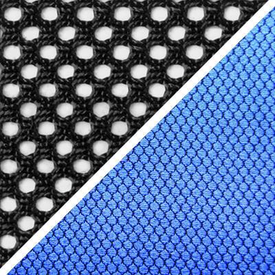 Цвет: Синий 26-21 / Акрил