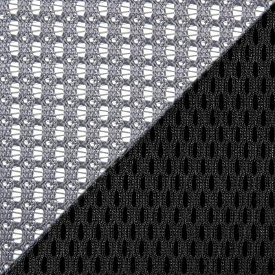 Цвет: Акрил DW-63 серый / TW 11 черн.