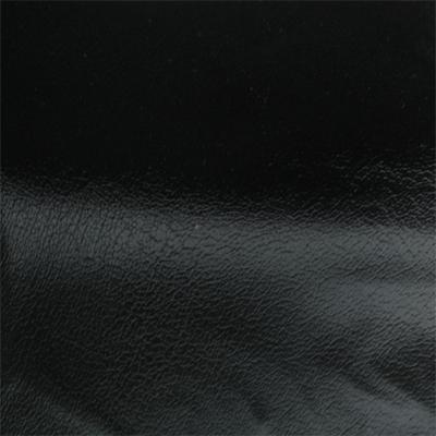 {id:2, name:Иск. кожа черная, data:[]}