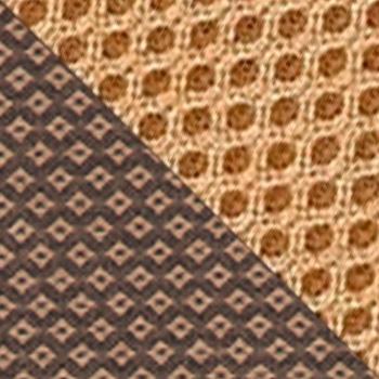 {id:11, name:Ткань, коричневый / бронзовый, ЗТ12Л/21, data:[]}