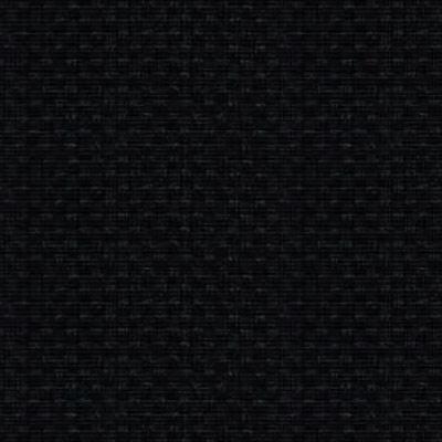 {id:11, name:Ткань черная NF-2603, data:[]}