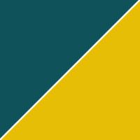 #{id:5, name:К/з темн. бирюзовый / желтый, data:[]}