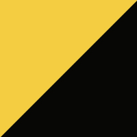 #{id:7, name:Иск. кожа черная / желтая, data:[]}