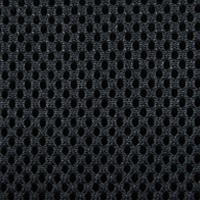 Цвет: TW-11 Черный