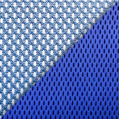 Цвет: TW-05 / TW 10 синий
