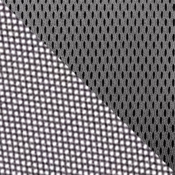 Цвет: TW-12/TW-04 серый