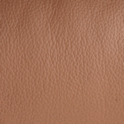 {id:1, name:Экопремиум коричневая, data:[]}