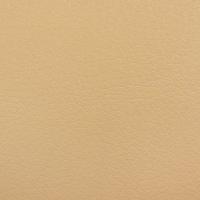 Цвет: Эко-кожа бежевая