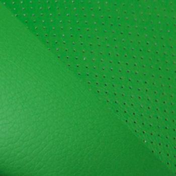 {id:1, name:Кож/зам, зеленый/зеленый перфорированный, 36-001/36-001/06, data:[]}