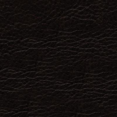 Цвет: Иск. кожа черная PU C36-6