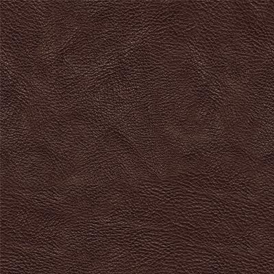 ZEN/Brown [Коричневая кожа]