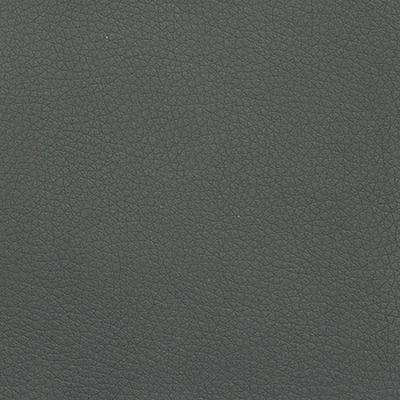 Цвет: Terra 117 серый