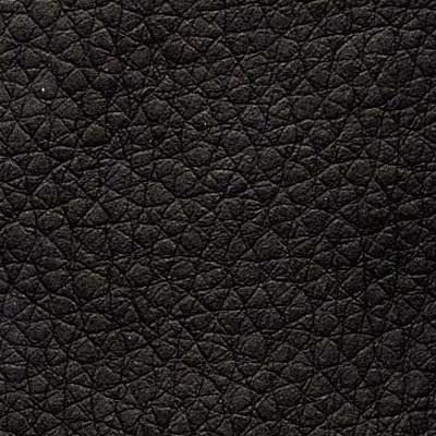 Цвет: Черная ECO-30 эко-кожа
