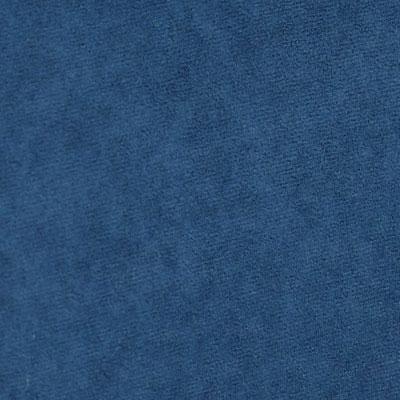 {id:14, name:Цвет: Синий, флок, data:[]}