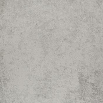 {id:7, name:Ткань, серый, Мираж грей, data:[]}