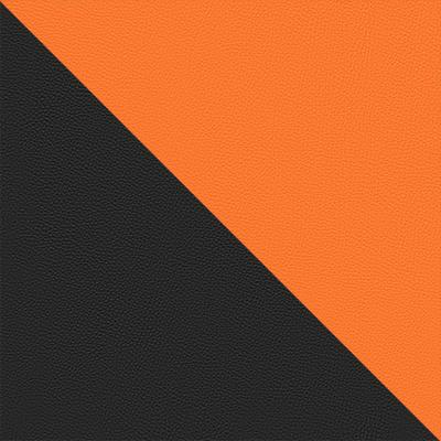 {id:11, name:Иск. кожа черный / оранжевый 36-6/14-43, data:[]}