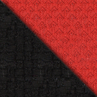 {id:1, name:Ткань черная/красная, 2603/493, data:[]}