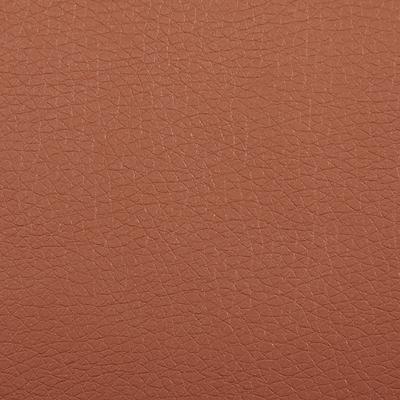 Цвет: Terra-111 коричневая