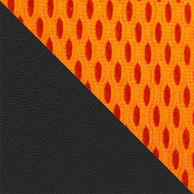 {id:4, name:Иск.кожа черная / Ткань оранжевая, 36-6/07, data:[]}