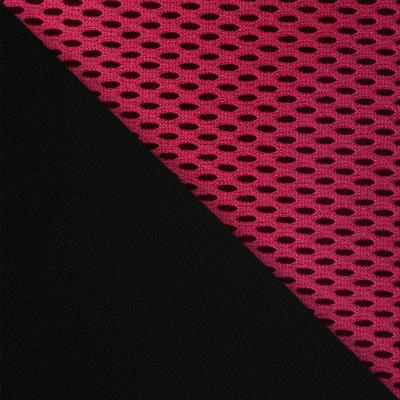 {id:7, name:Иск. кожа черная / Ткань бордо, 36-6/13, data:[]}