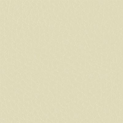 Цвет: Бежевая V-18 иск.кожа