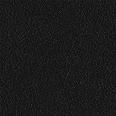 Цвет: Черная V-14 иск.кожа (гладкая)
