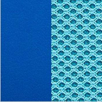 {id:9, name:Иск. кожа синяя / Ткань бирюза, 36-39/23, data:[]}