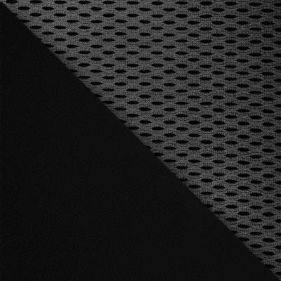 {id:7, name:Иск.кожа черная / Ткань серая, 36-6/12, data:[]}