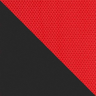 {id:8, name:Иск.кожа черная / Ткань красная, 36-6/08, data:[]}