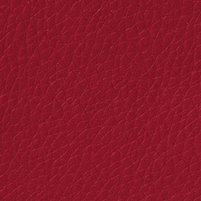 Цвет: Or-21 иск. кожа бордовая