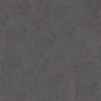 Цвет: Серый, флок