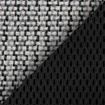 Цвет: TW 11 Черный / 20-23 Серый
