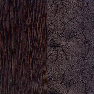 {id:4, name:Венге / Шоколад темный, data:[]}
