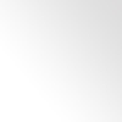 {id:6, name:Белый / Правый, data:[{name: Цвет, value: Белый, img: http://mebhome.ru/imgup/32307_7.jpg},{name:  Ориентация, value: Правый, img: }]}
