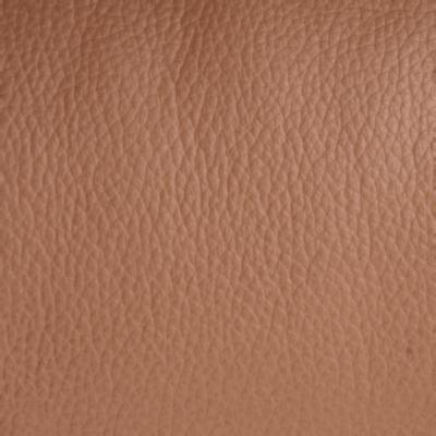 Цвет: Экопремиум коричневая