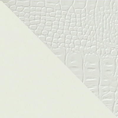 {id:0, name:Белый Крокодил / Белый (С5а тон 4), data:[]}
