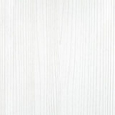 {id:3, name:Белое дерево, data:[]}