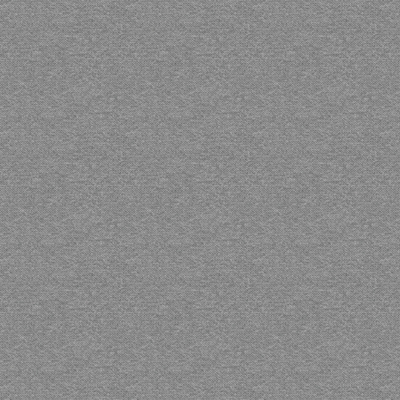 #{id:0, name:Кашемир Маус, data:[]}