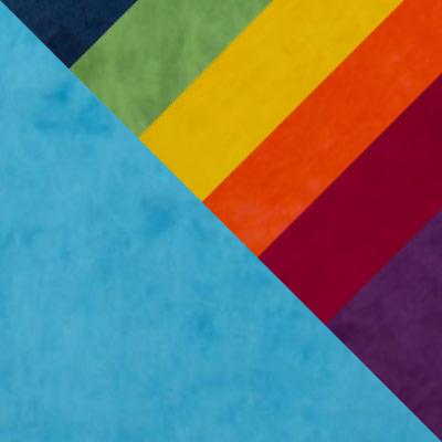Цвет: в.л 70 + 87 + 83 + 82 + 84 + 29 + 32