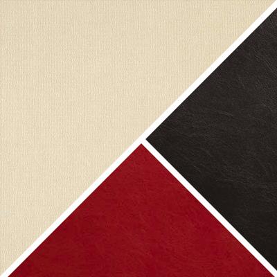 Цвет: Лайт 01 / Санни Кримсон / Санни блек